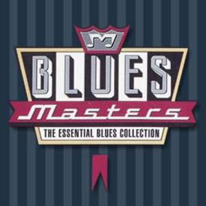 Sz300x300 blues masters slim harpo little walter b faeb4ea545
