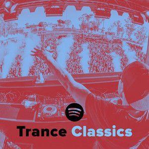 Sz300x300 trance music classics only 2490bea410
